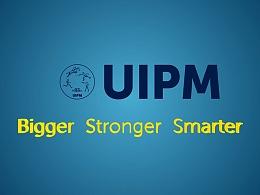 【2019新年第一更】UIPM国际现代五项联盟2016年会播