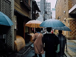 京都街头巷尾(手机篇)