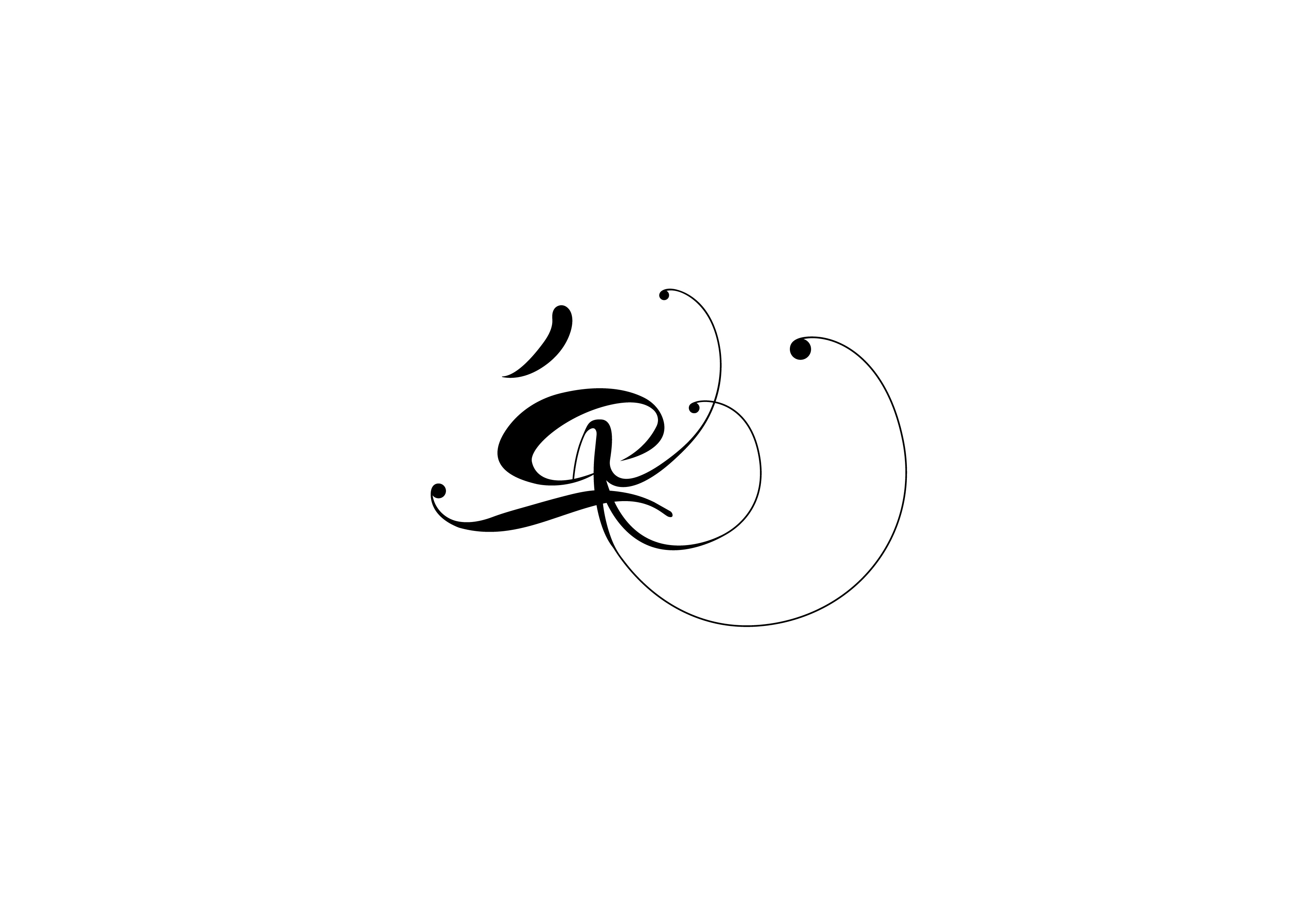 世界奢侈品logo大全_奢侈品牌logo大全横画图片