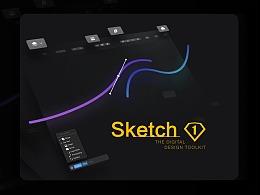 小白也能做设计,潮流设计工具-Sketch(一)