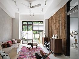 板式家具的表面装饰技术——吸塑工艺和包覆工艺
