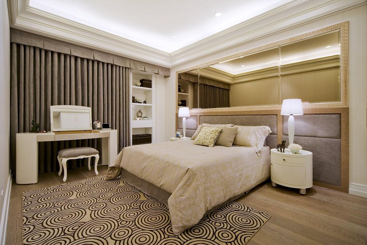 北欧风格|空间|室内设计|家和装饰公司 - 原创作品图片