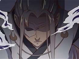 《诛仙·御剑行》第五十一话:你中毒了?