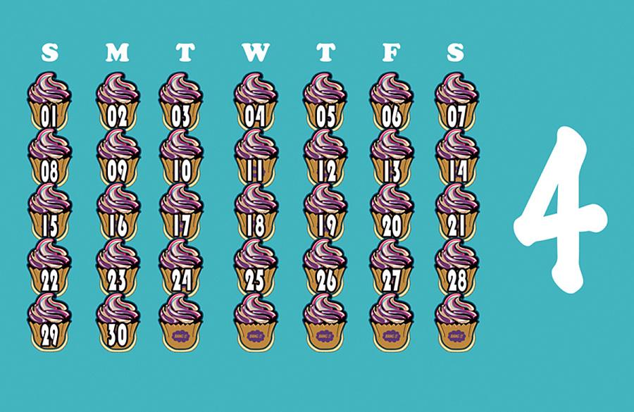 查看《《今日食乜》广东商学院华商学院视觉传达鸭子#2012我们毕业啦#》原图,原图尺寸:1200x780