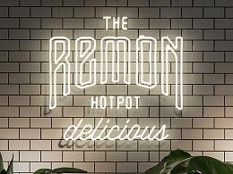 THE REMON HOTPOT | 雷门火锅