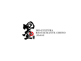 『墨生活 mo-cultura restaurante chino』