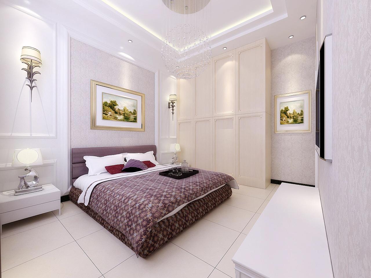 室内设计|空间|室内设计|zhenzhen610 - 原创作品图片