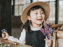春夏农场-一场与自然的邂逅