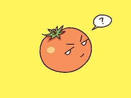 HOME<NO.50番茄四啥>
