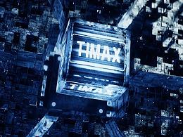 C4D&OC TIMAX STUDIO