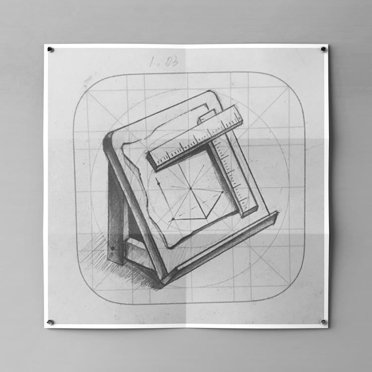 查看《mike大神手绘作品临摹》原图,原图尺寸:750x750
