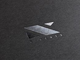 科俊仕 VI 包装设计提案