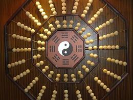 百度今日Doodle:你猜猜,中国的第五大发明是啥?