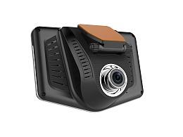 行车记录仪产品渲染,视频和图片