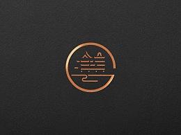 标志设计-上海豫园集团-老庙餐饮