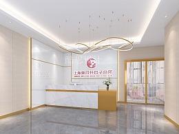上海月子中心 上海月子会所 上海母婴健康管理中心