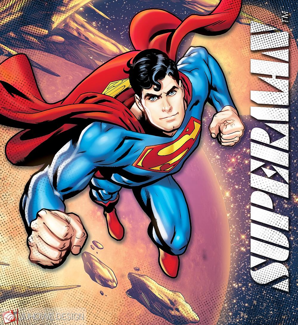 超人与蝙蝠侠_例如:超人闪电侠蝙蝠侠,超人与蝙蝠侠(公众之敌)展开 ===========突袭