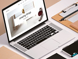 2017年网页设计合集