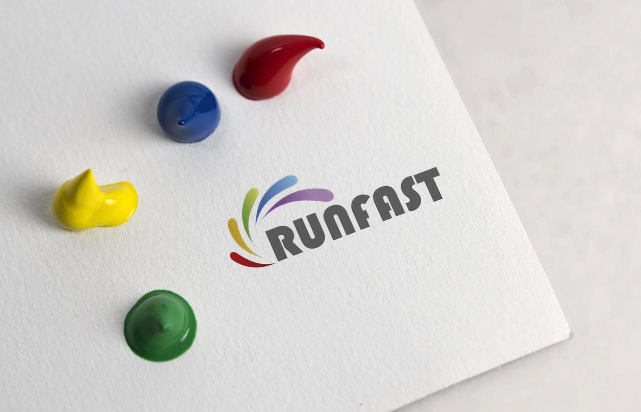 手表,彩妆,电子产品logo   图片