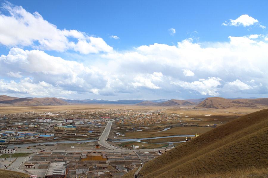 查看《西藏》原图,原图尺寸:942x627
