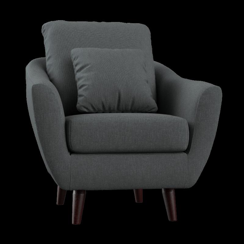 单体家具|空间|室内设计|维度空间 - 原创作品 - 站酷