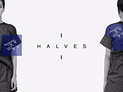 HALVES collection1