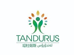 TANDURUS-LOGO
