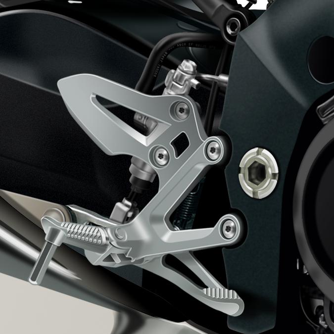 查看《写实摩托车(PSCC 鼠标 数位板绘制)》原图,原图尺寸:675x675