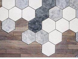 瓷砖的挑选