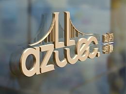 Azttec's Logo Design Solutions