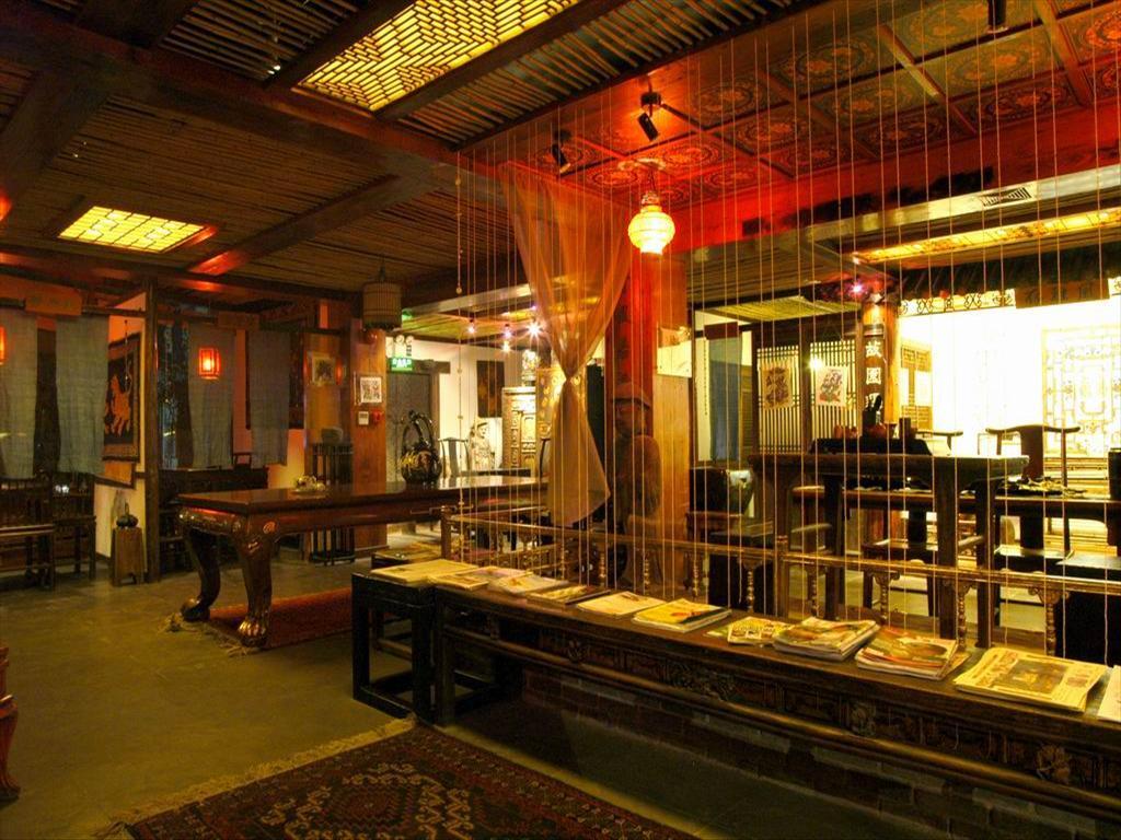瑞丽餐厅设计|瑞丽公园装修|瑞丽餐厅装修设计|瑞丽餐厅设计|瑞丽设计铁路餐厅图片