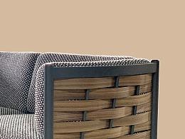 迟来的更新——联合XUE品牌 呈现完美深圳家具展