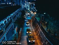 2017年部分日本街拍(手机版)