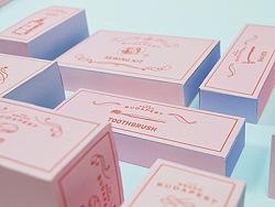 Secrets In A Box