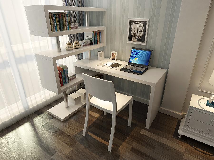 家具3d效果圖圖片