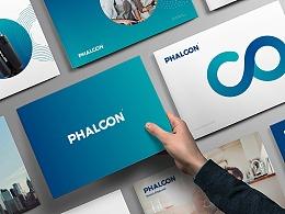 PHALCON丨ABD案例