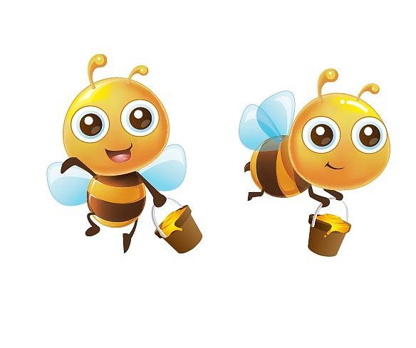 纸杯手工制作大全蜜蜂