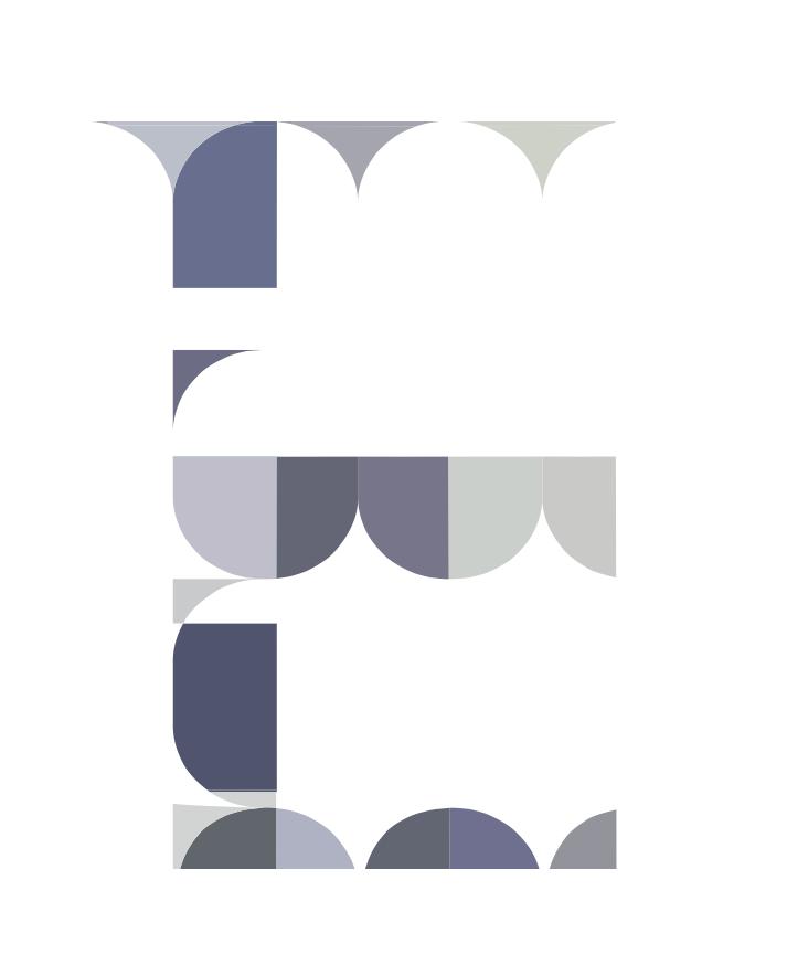 纸板字体v纸板|字形/网格|字体|Dalek_Mew-原平面枪设计图图片