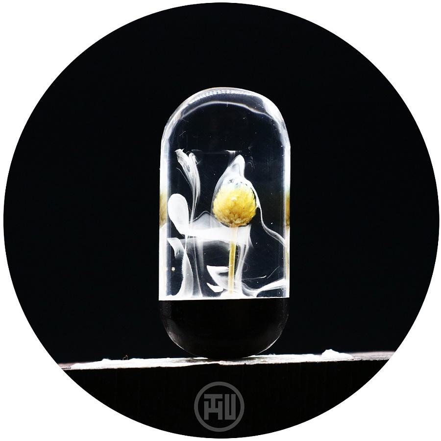 查看《风雪中的花-吊坠饰品》原图,原图尺寸:1054x1054