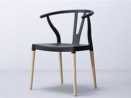 家具拍摄椅子拍摄作品