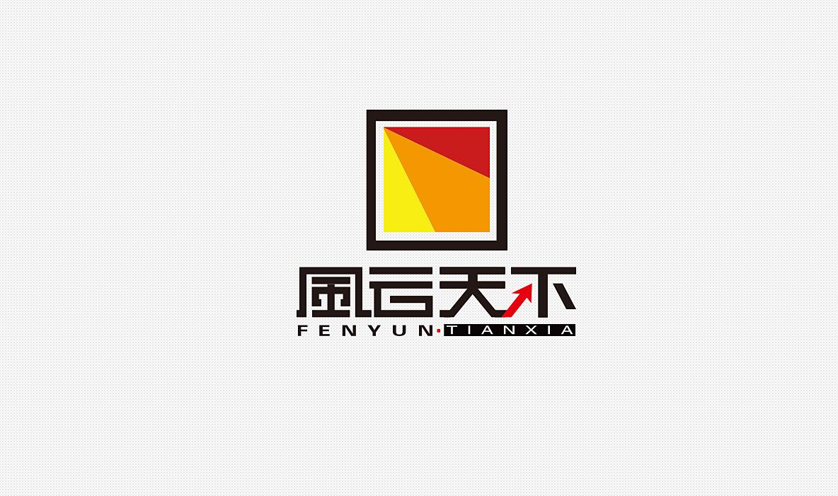 logo logo 标志 设计 图标 1184_701图片
