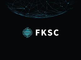 FKSC科技金融APP
