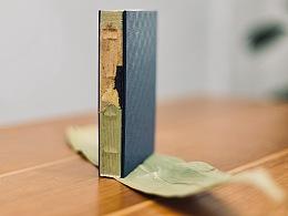 嗅见芬芳——端午情味笔记本
