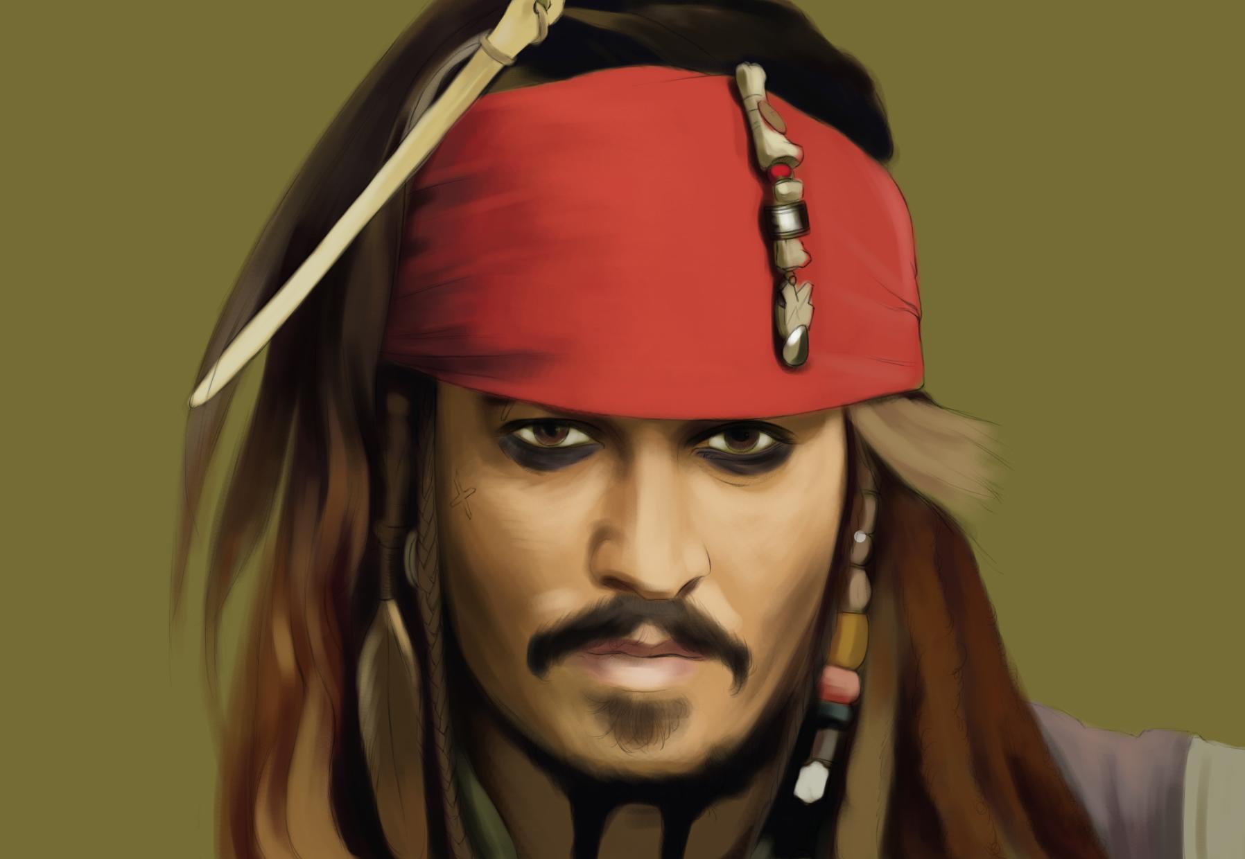 加勒比海盗4 高清_八妻子高清在线播放