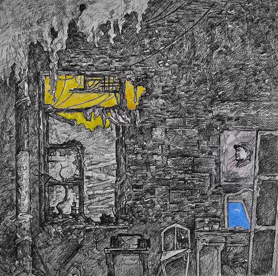 查看《2011年《飘摇·日与夜》》原图,原图尺寸:2286x2274