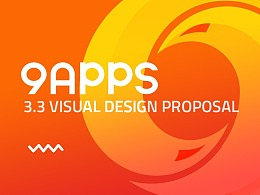 9Apps3.3-安卓应用市场