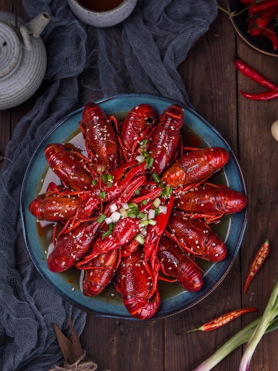 西安美食中国美食v美食图片