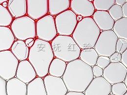 品牌创意『韩束-神经酰胺修护喷雾水 』✖ YAWHOO