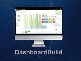 DashboardBuild