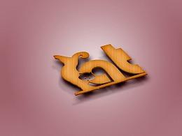猫舍logo设计